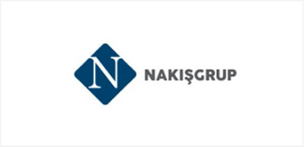 NAKIŞ GRUP  – EXCHANGE ONLINE