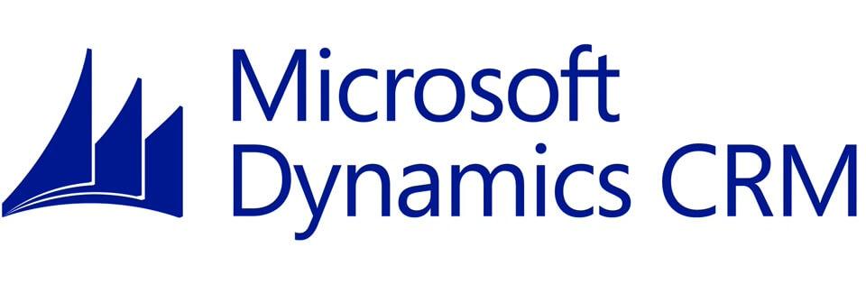 Microsoft dynamics instructions