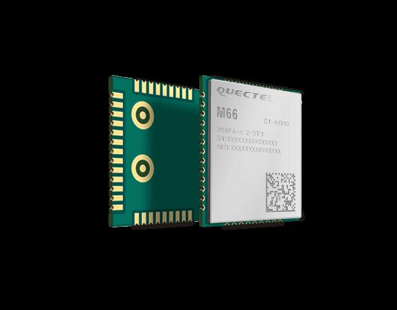 Receiving and sending SMS via GSM Shields - Peakup