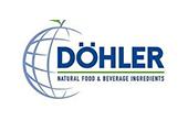 dohler-logo