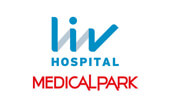 medicalparklogo_color