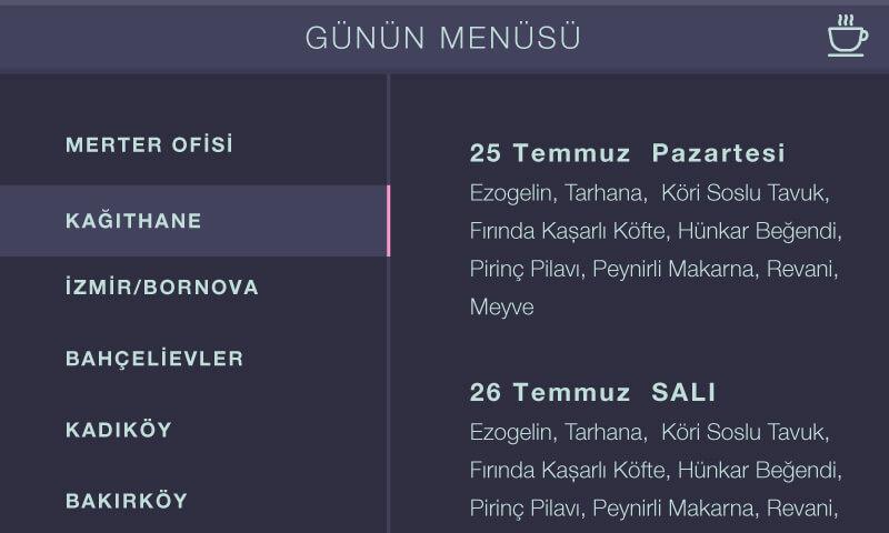 menu_widget