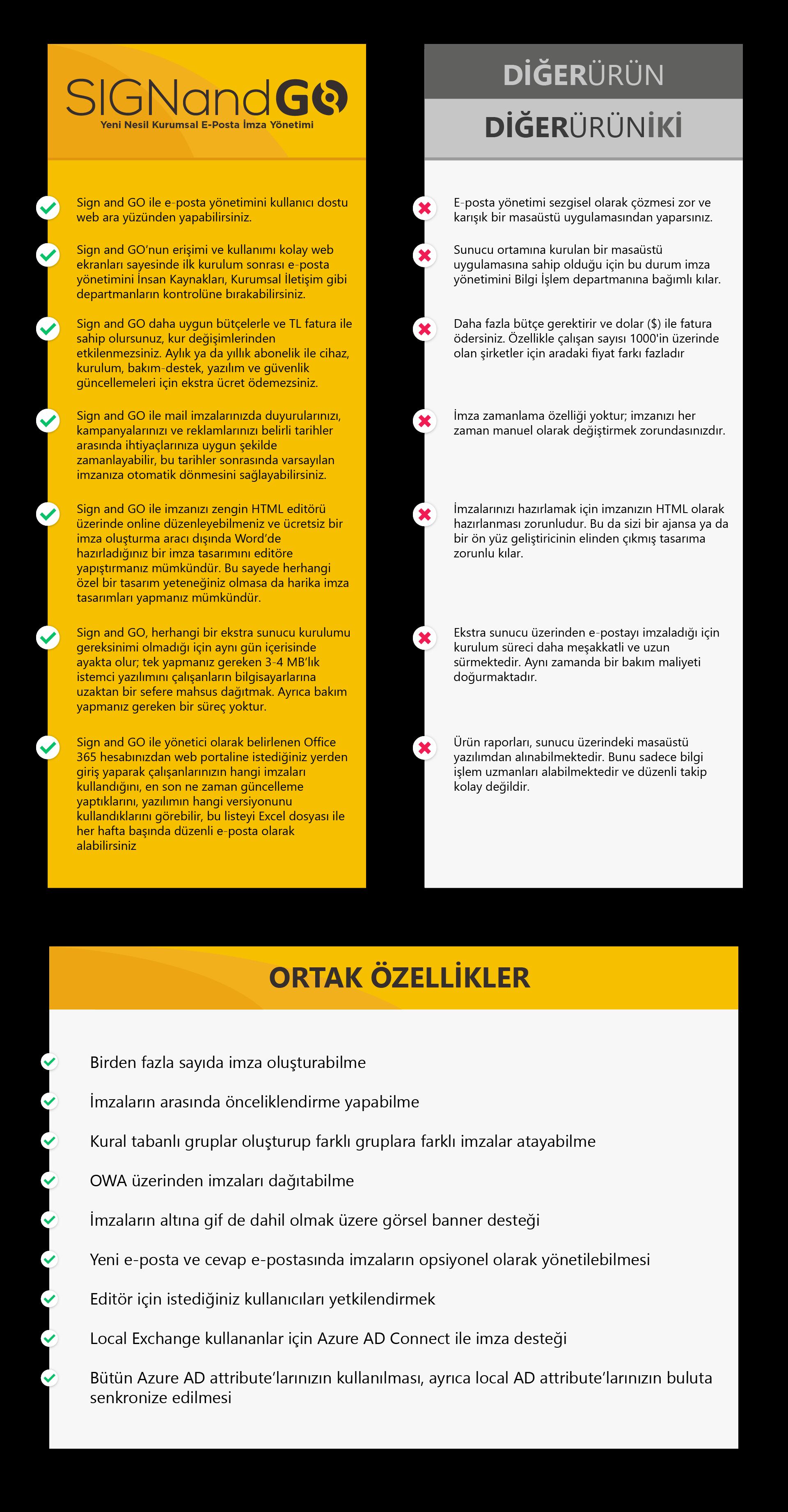peakup_signandgo_battle_card_optimized-2