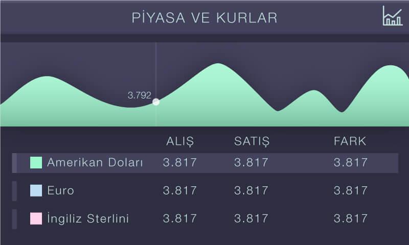 piyasa_widget