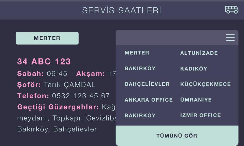 servis_saatleri_widget