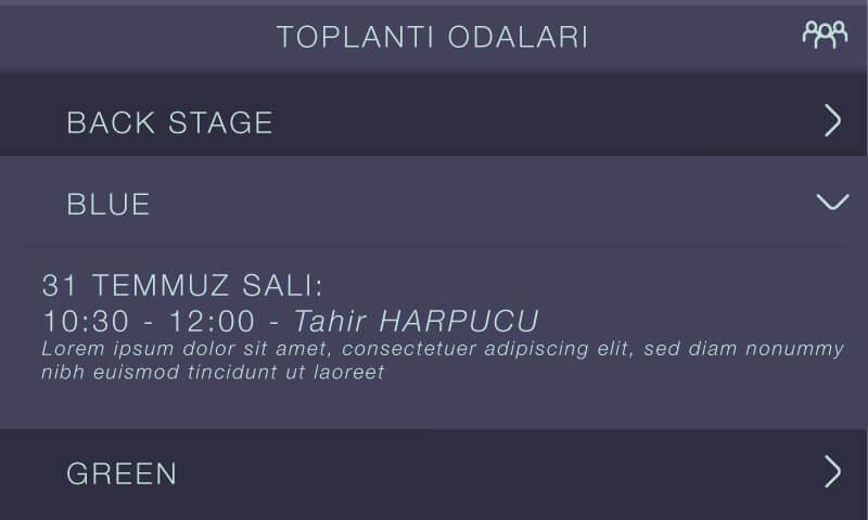 toplanti_odalari_widget