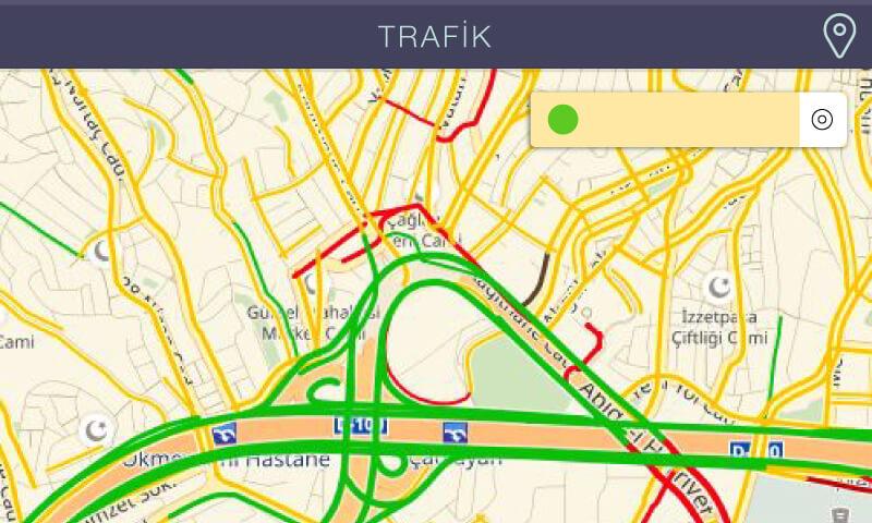 trafik_widget