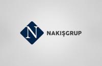 nakis_grup