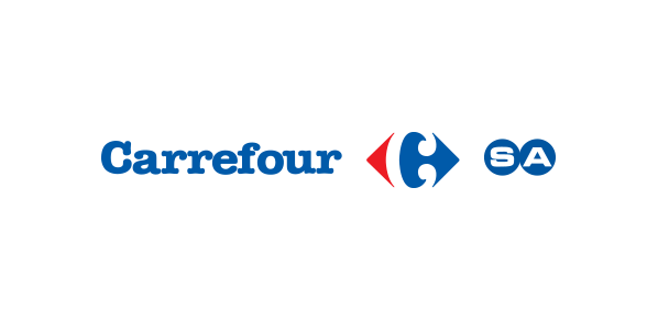 teamwork_carrefoursa