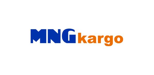 teamwork_mngkargo