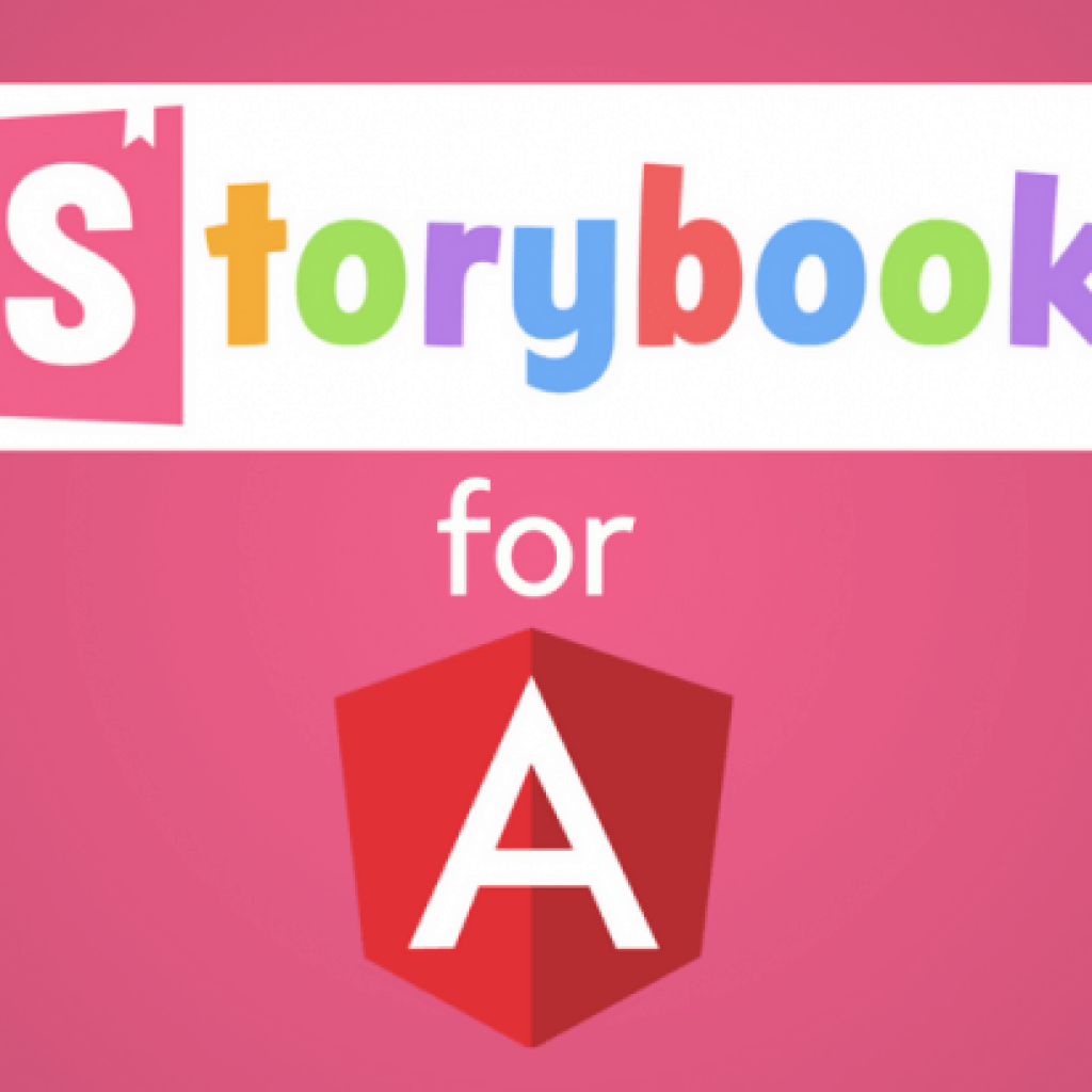 Create An Angular Component Library W Storybook Peakup