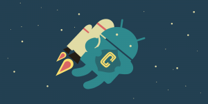 Android Jetpack Compose