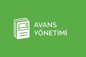 pands_avans_yonetimi