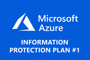 pands_azure_info_protect_p1