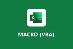 pands_excel_macro