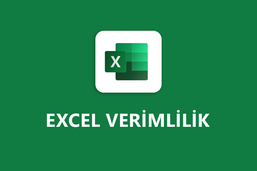 pands_excel_verimlilik