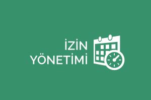 pands_izin_yonetimi