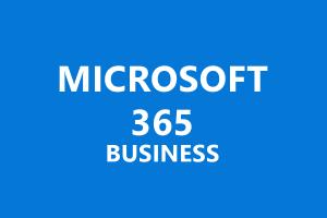 pands_m365_business