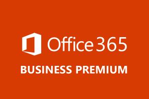 pands_o365_bus_premium