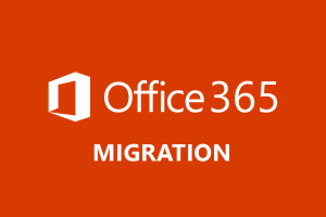 pands_o365_migration
