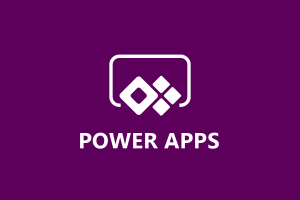 pands_powerapps