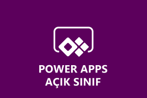 pands_powerapps_aciksinif