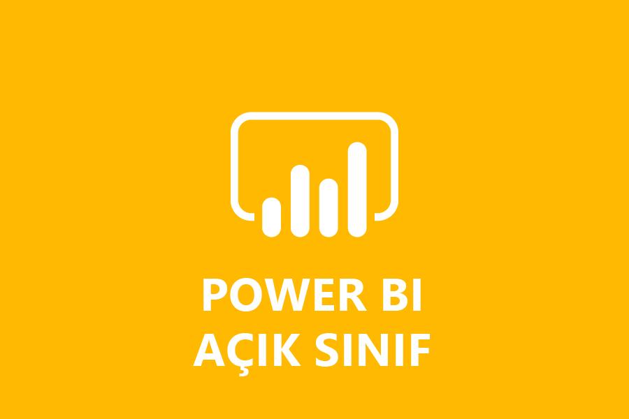 pands_powerbi_aciksinif