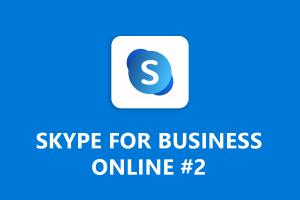pands_skype_online2