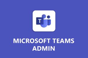 pands_teams_admin