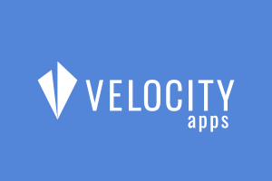 pands_velocity_apps