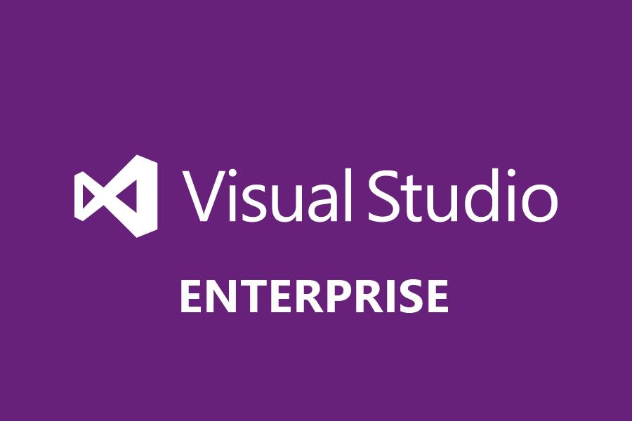 pands_vs_enterprise