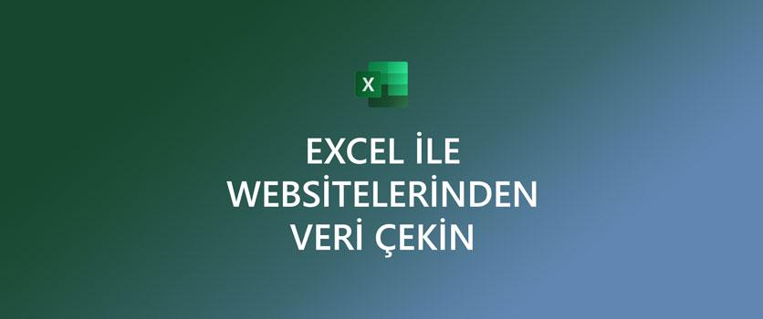 peakup.org
