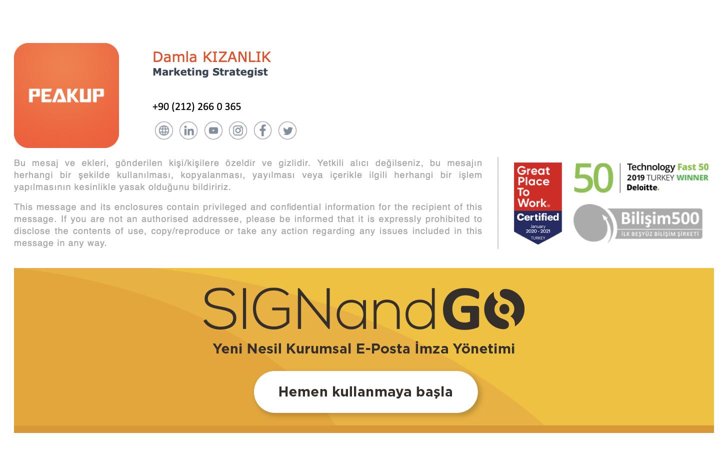 signandgo_imza