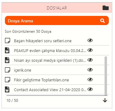 dosyalar_widget