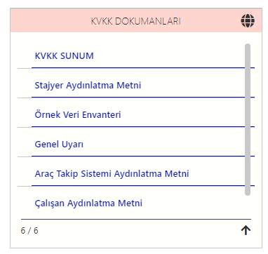 kvkk_widget