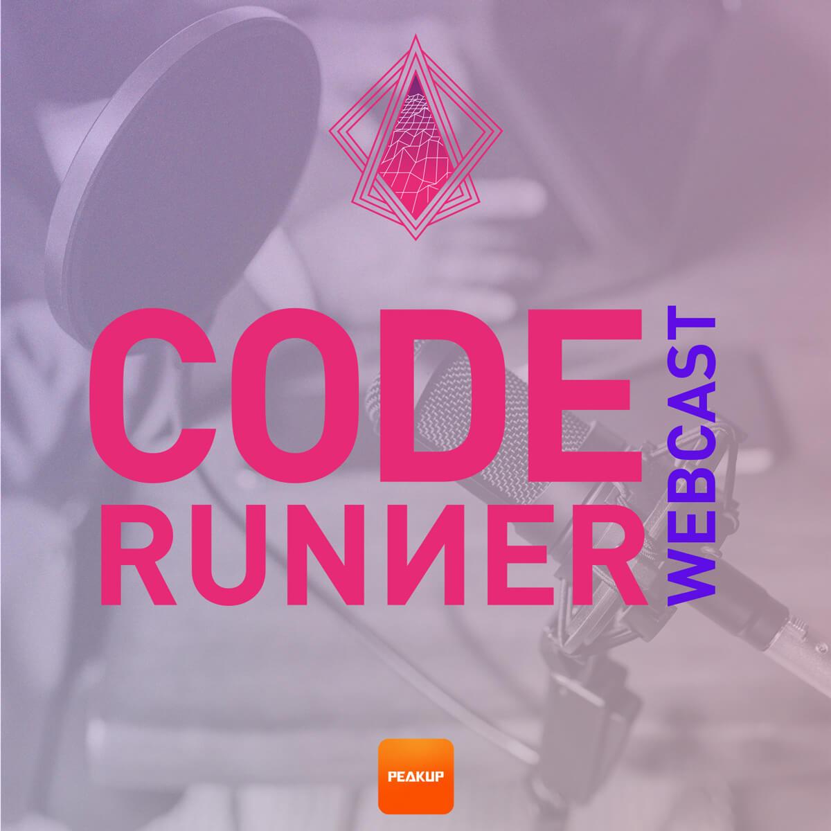 coderunner_webcast_template-1