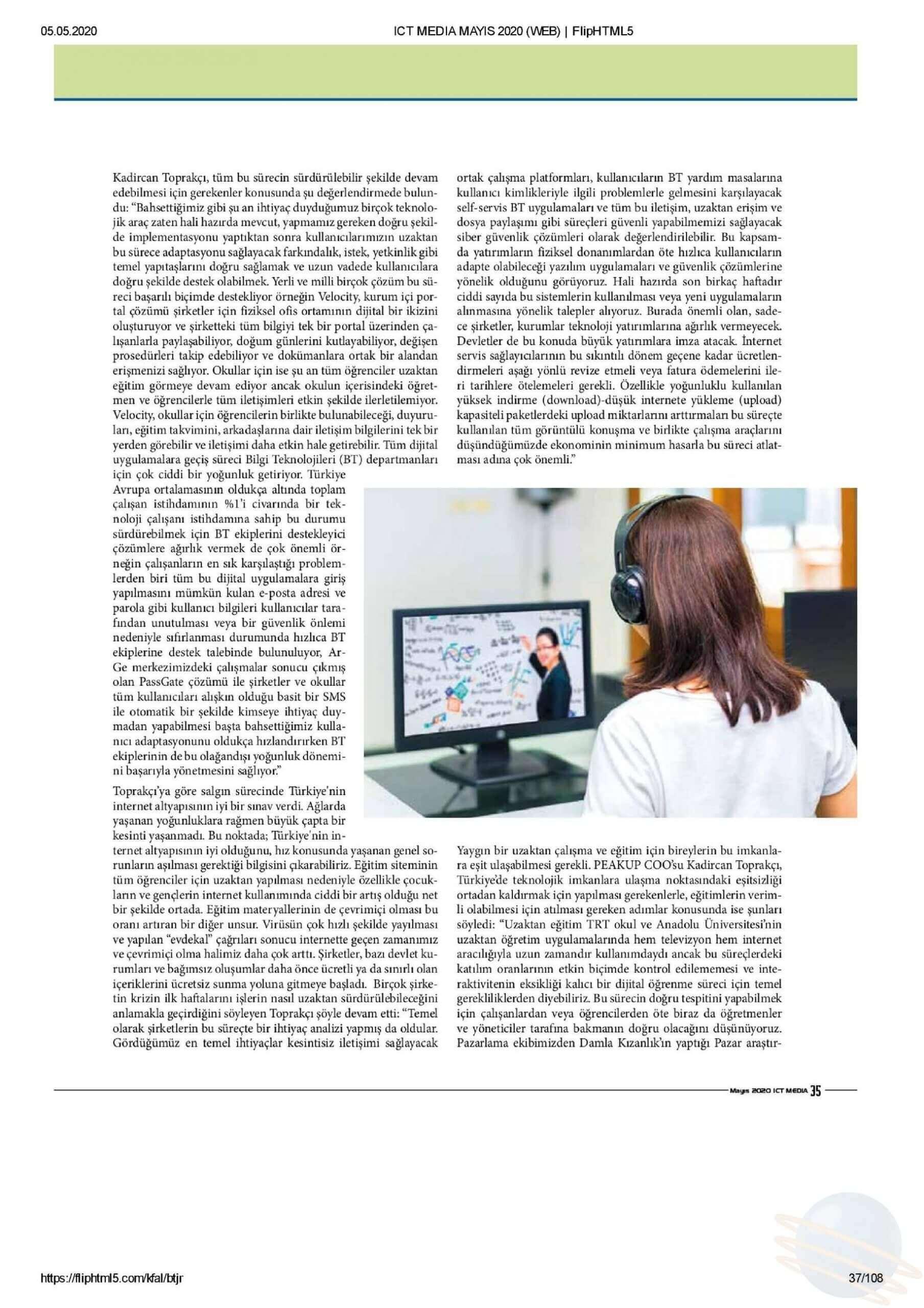 ict-media-2