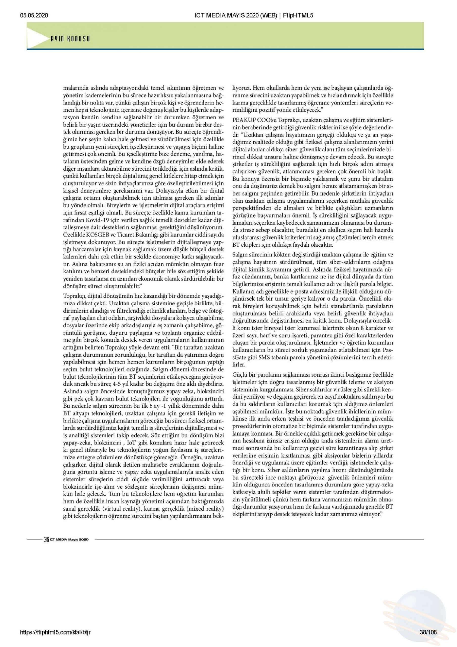 ict-media-3