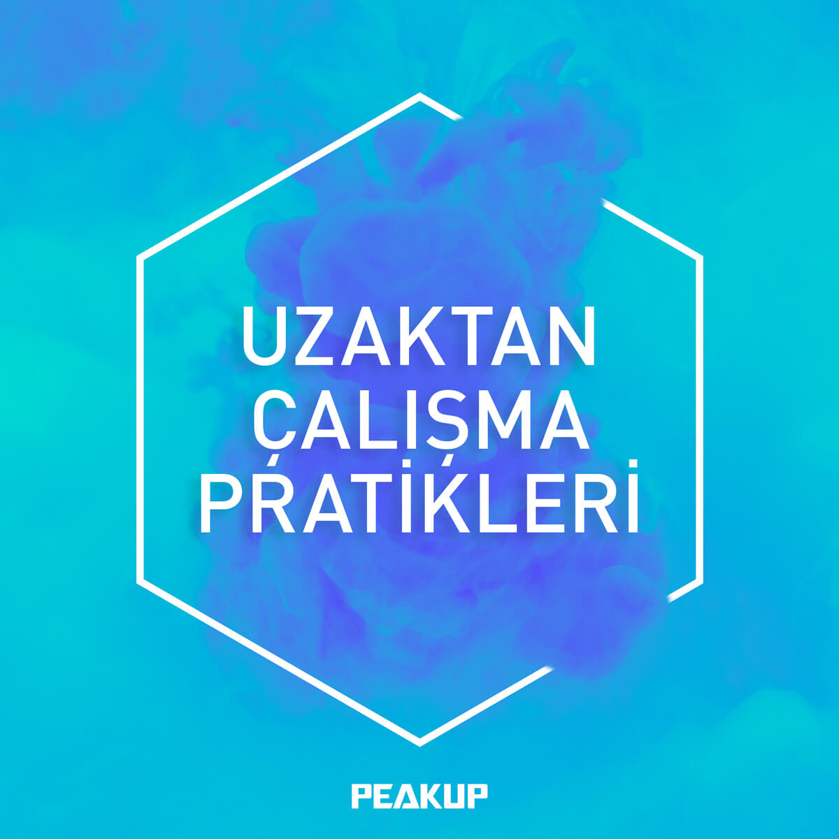 uzaktan_calisma_pratikleri_template-1