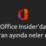 office insider haziran