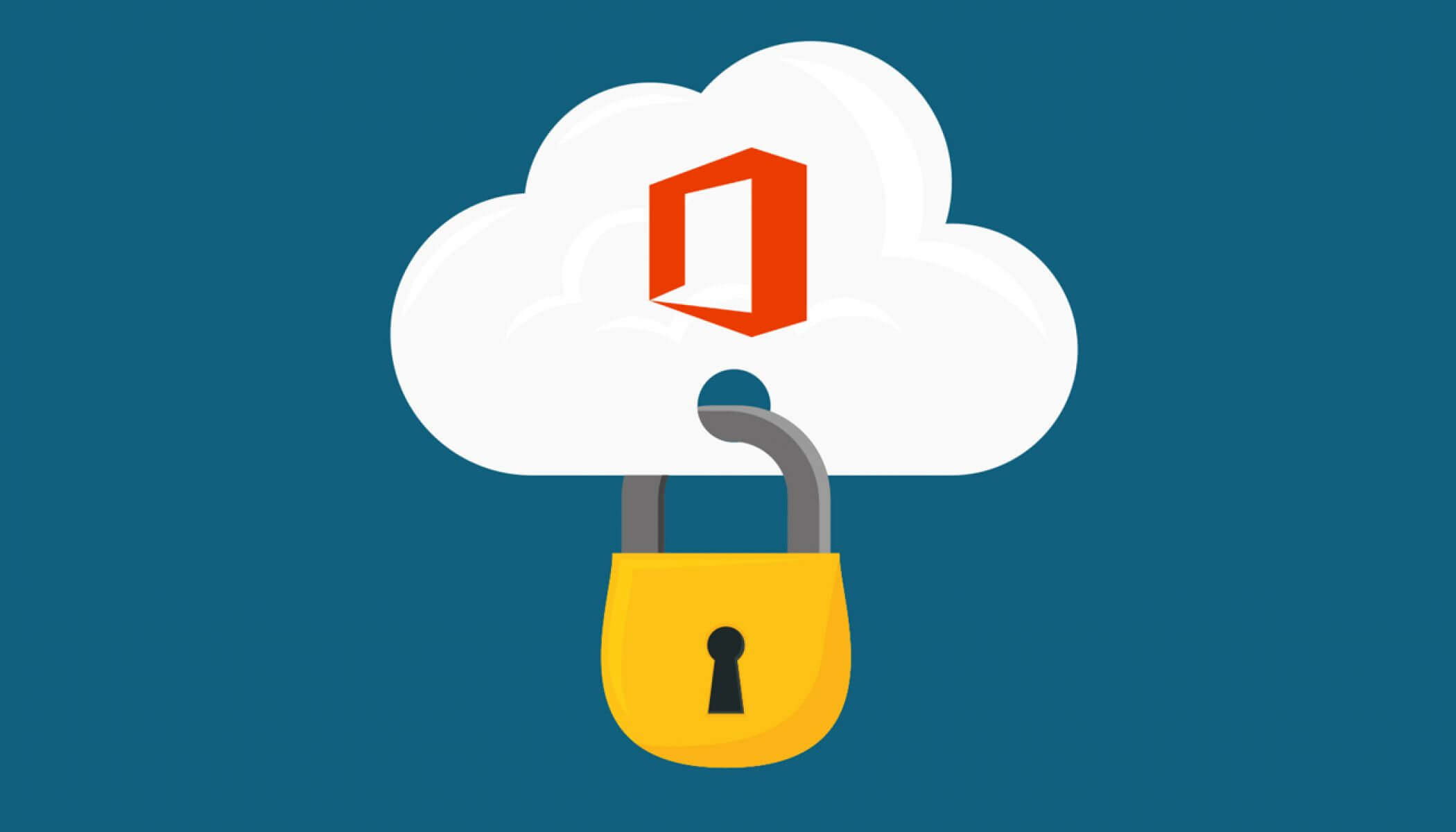 office-365-security-2100×1200