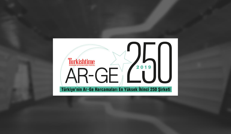 arge250