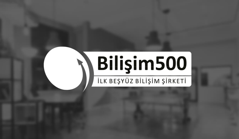 b500_yerli