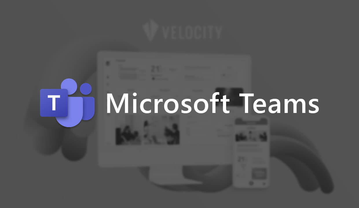 mc_teams_velocity