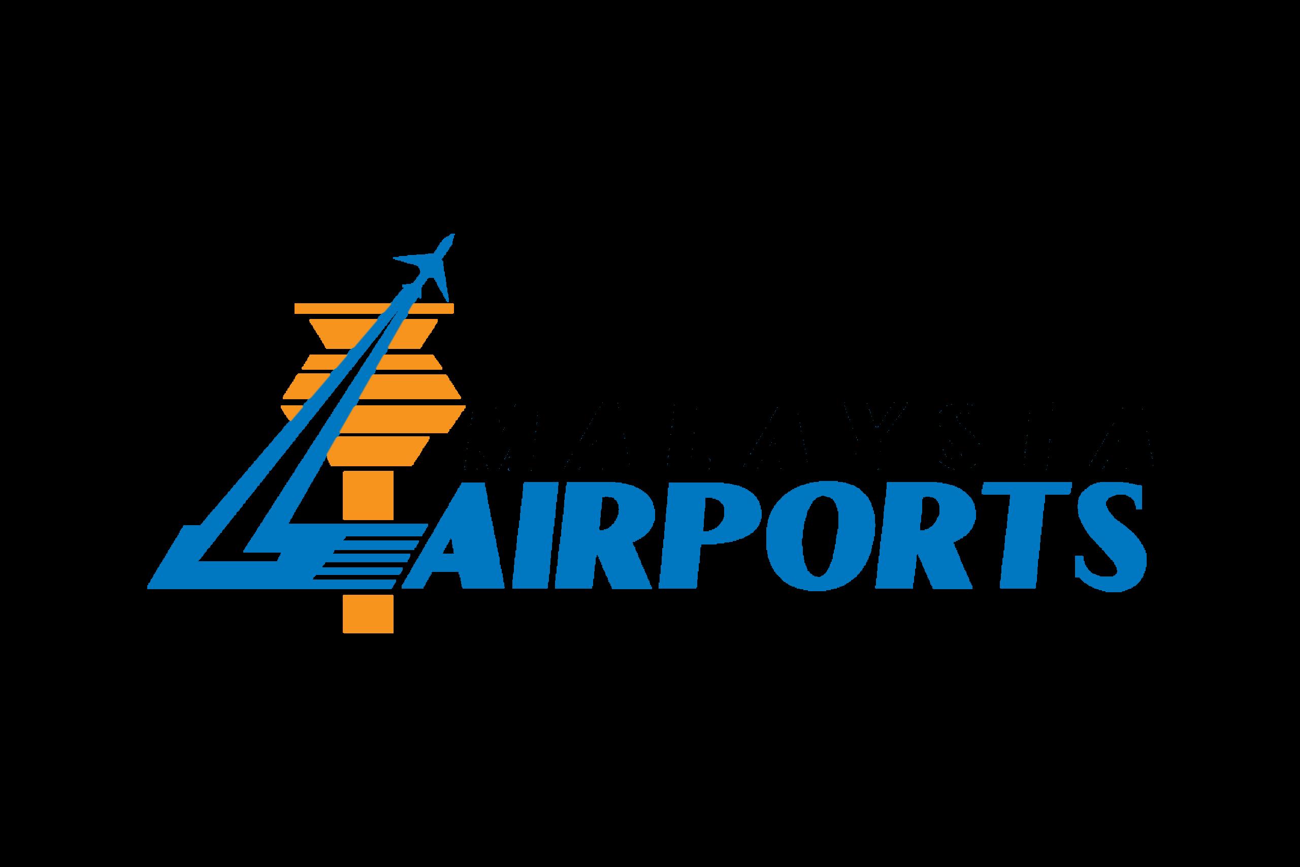 microsoft_excel-logo-7