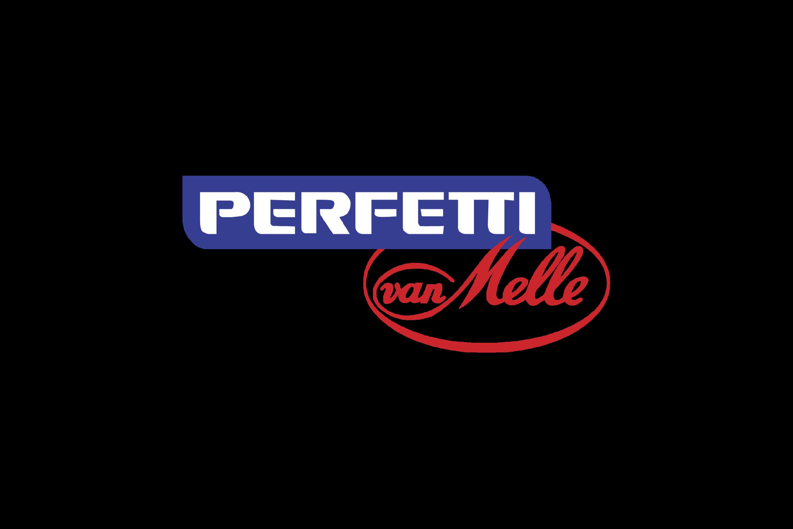 microsoft_excel-logo-8