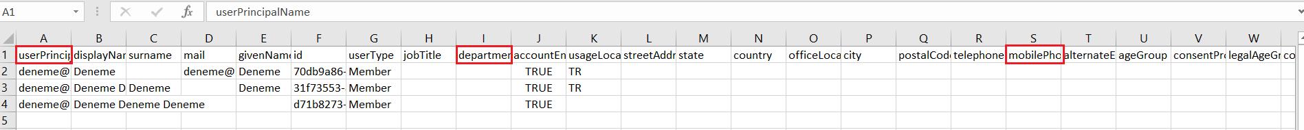 3-edit_list