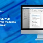 outlook web arama