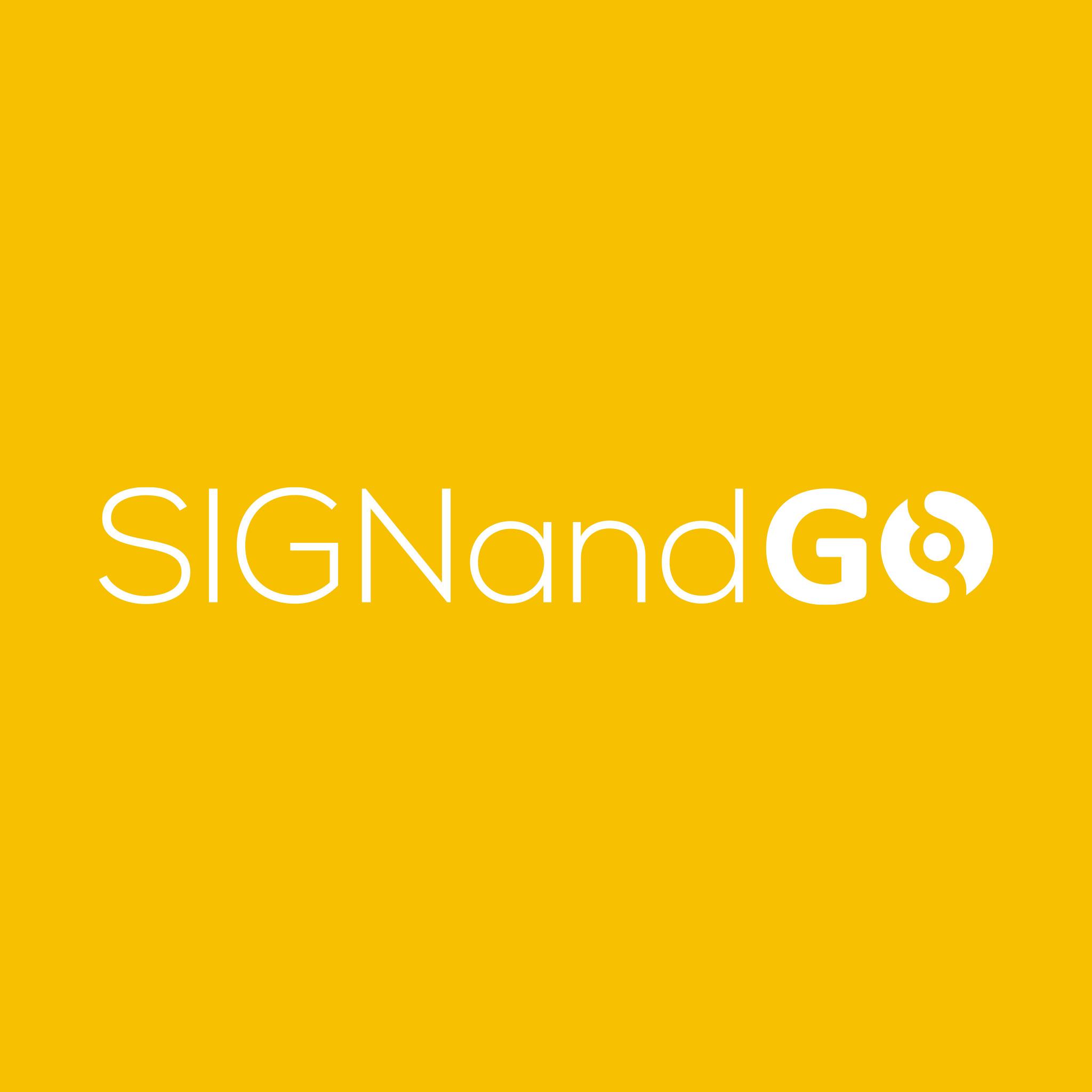 Office 365 tekliflerinizi SIGNandGO ile güçlendirin