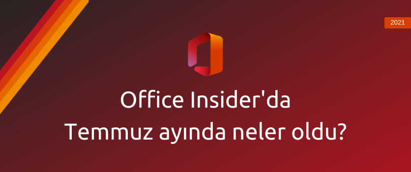 office insider temmuz